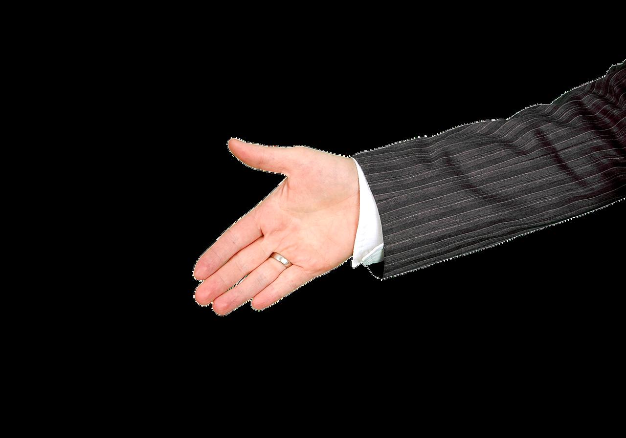 Szkolenia biznesowe – akademia biznesu szkolenia
