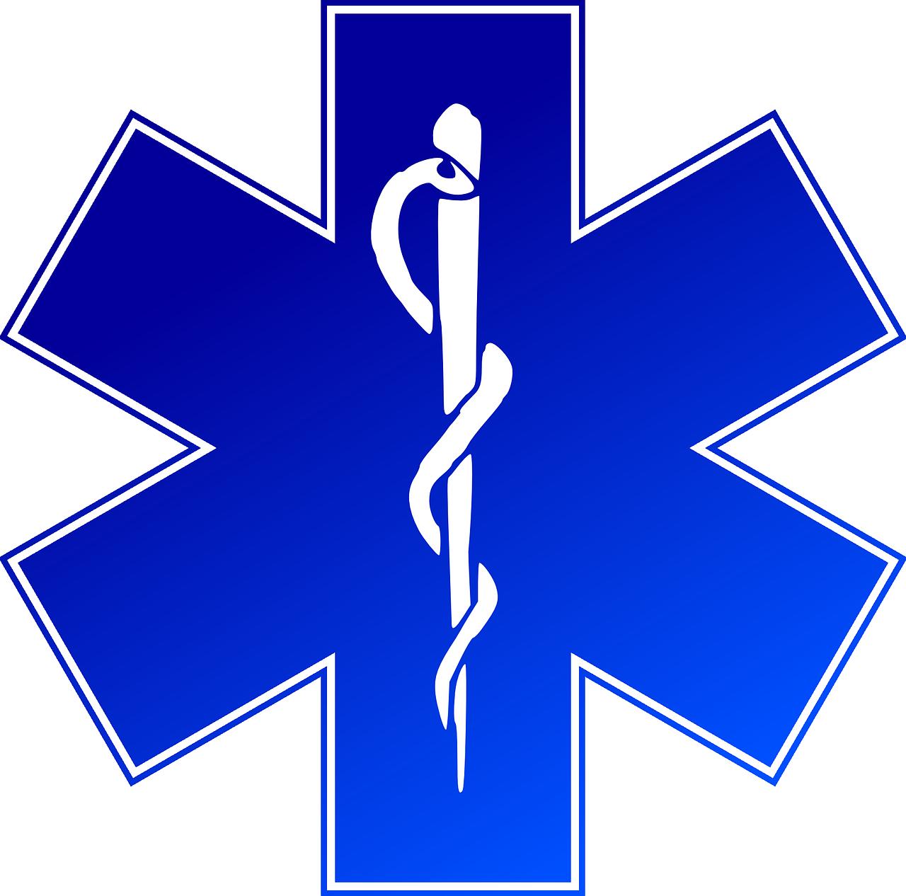 Szkolenia dla farmacji, szkolenia farmaceutów