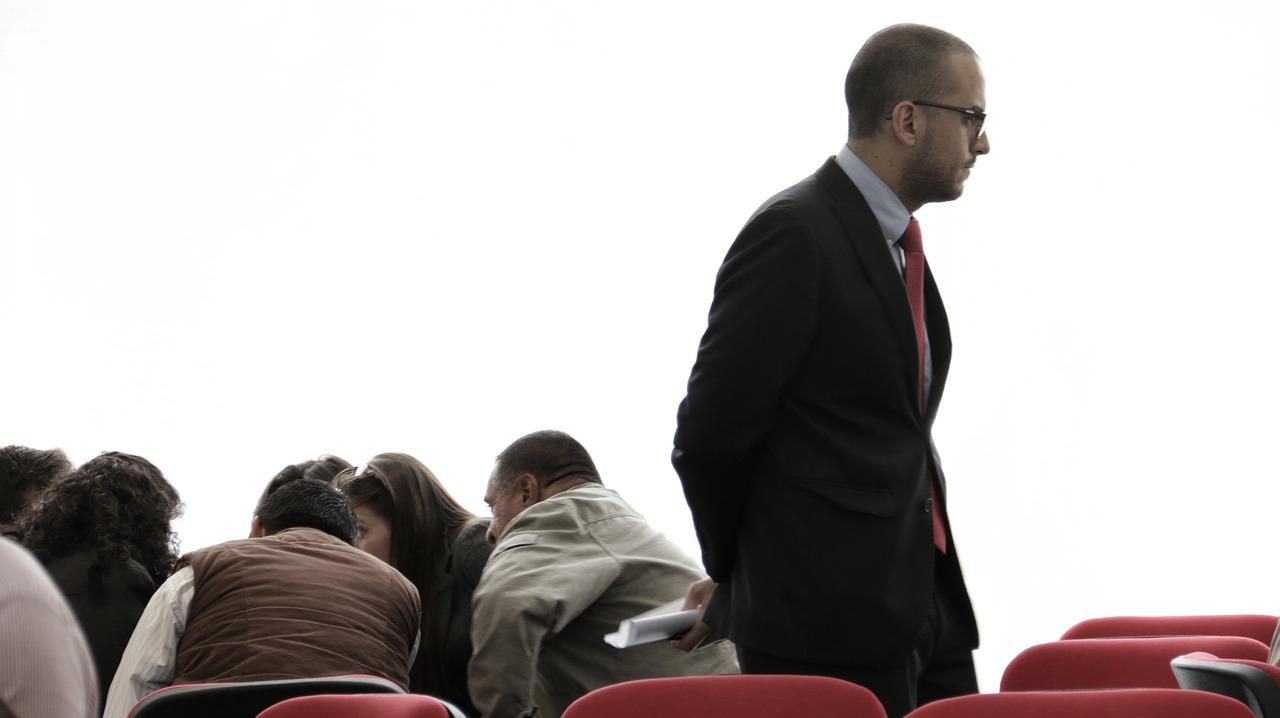 Szkolenia z obsługi klienta – profesjonalna obsługa klienta szkolenie