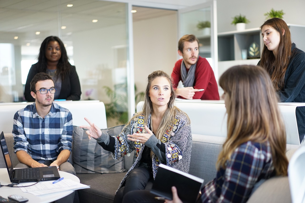 Szkolenia z obsługi klientów – na jakie warto się wybrać?