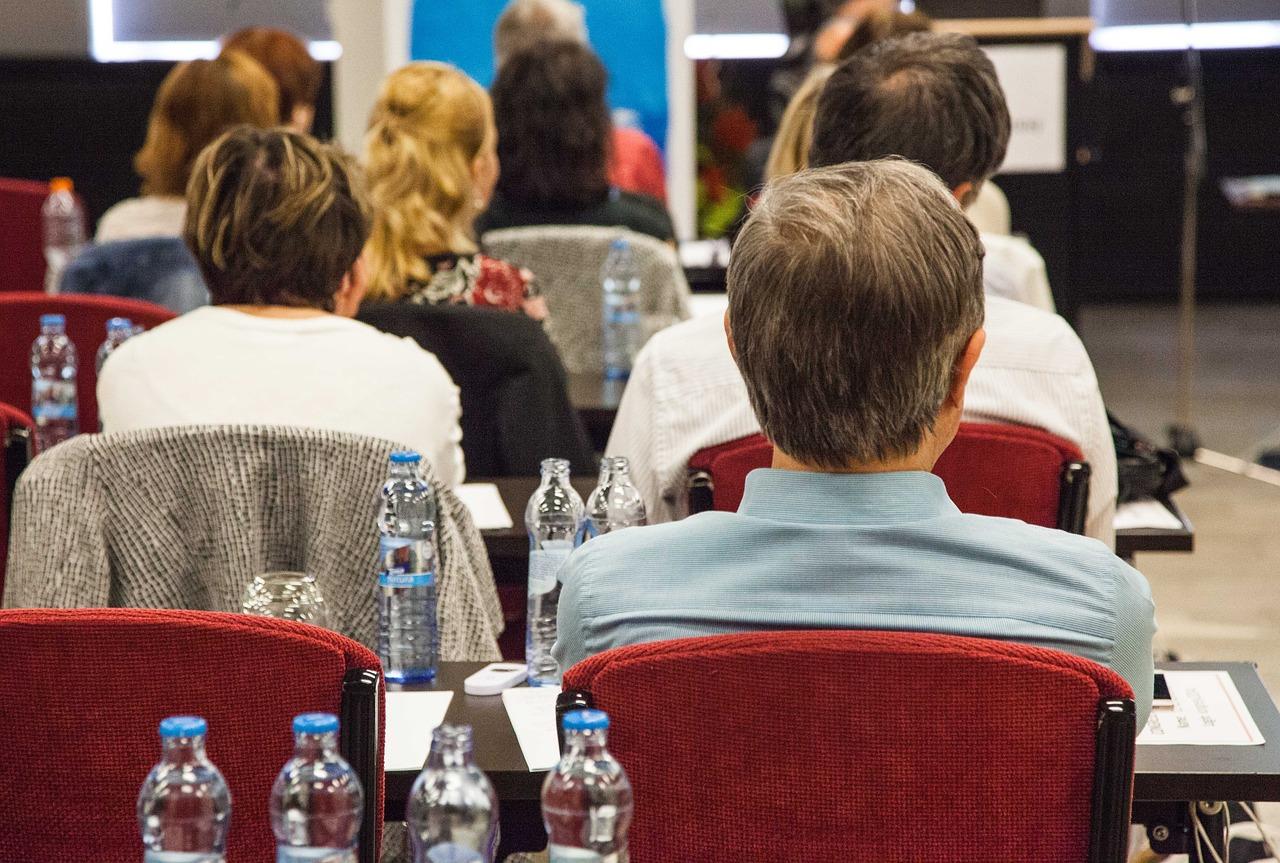 Obsługa reklamacji – szkolenia z obsługi reklamacji, obsługa trudnego klienta
