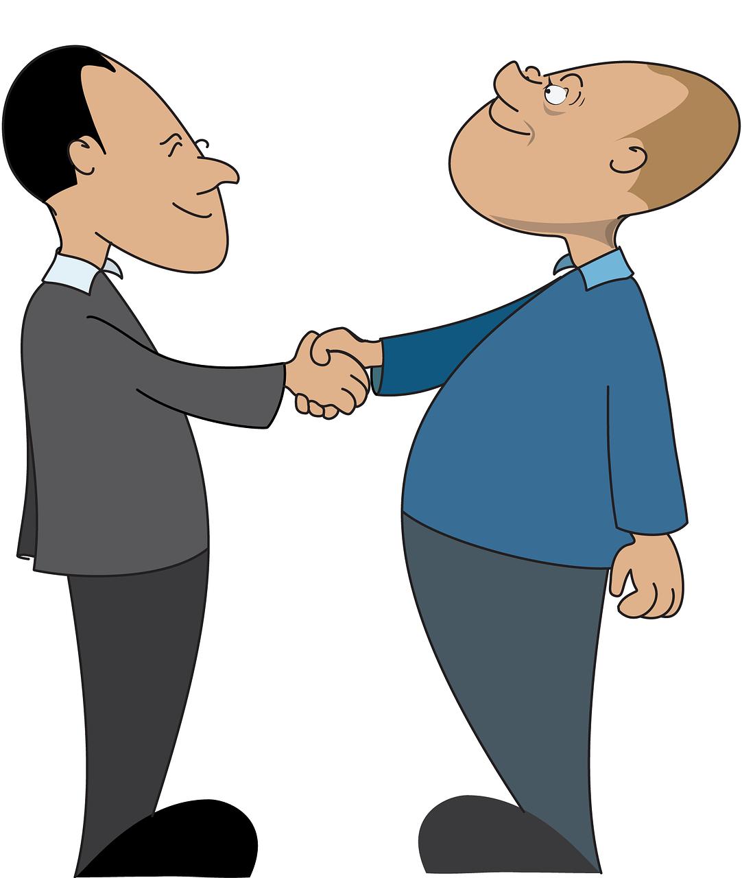 Negocjacje z dłużnikami szkolenia – cena