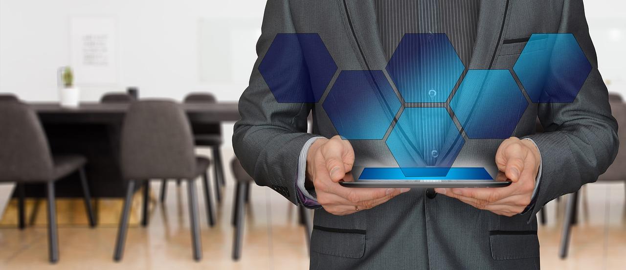 Szkolenia dla sprzedawców: szkolenie techniki sprzedaży