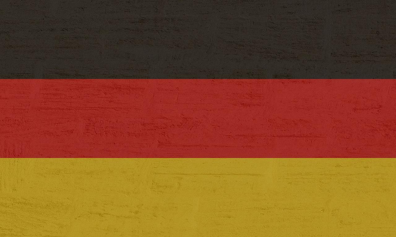 Niemiecki dla każdego