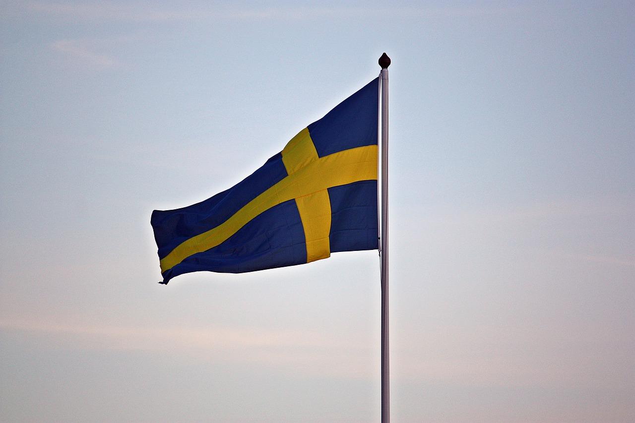 Usługi językowe ze Szwecji