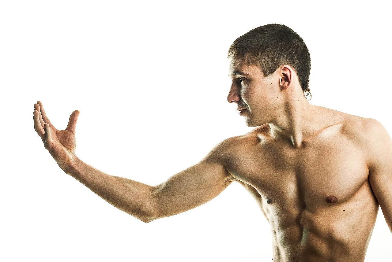 Czy nadmiar białka szkodzi?